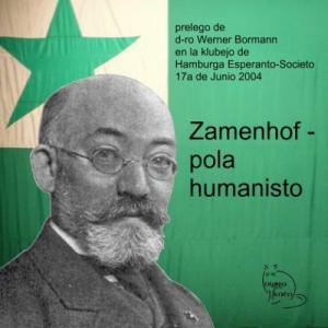 esperanto4