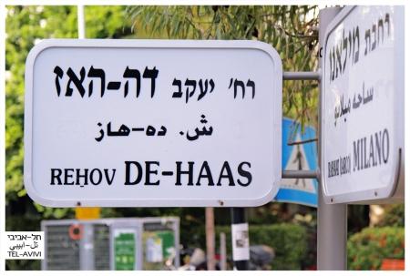 De-Haas